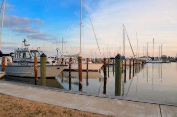 cambridge-yacht-club