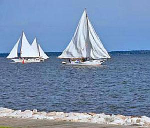 deal-island-skipjacks300