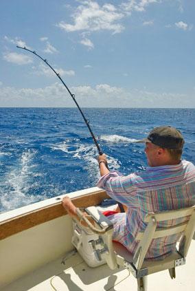 fishing-man-2