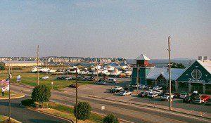 kent-island-view