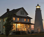 solomons-cove-point-light-c
