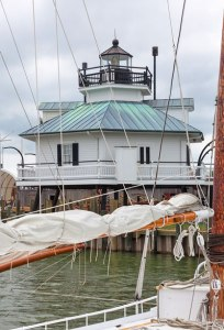 Chesapeake Bay Bed And Breakfasts Directory