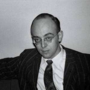"""Redefine Statistical Significance XVII: William Rozeboom Destroys the """"Justify Your Own Alpha"""" Argument…Back in 1960"""