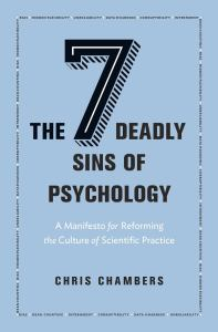 "Book Review: ""The Seven Deadly Sins of Psychology"""