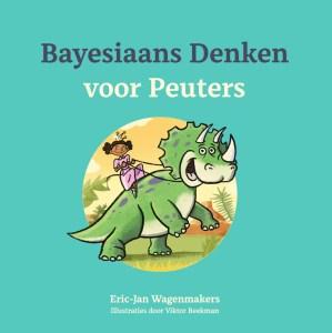 BayesiaansDenken_Cover