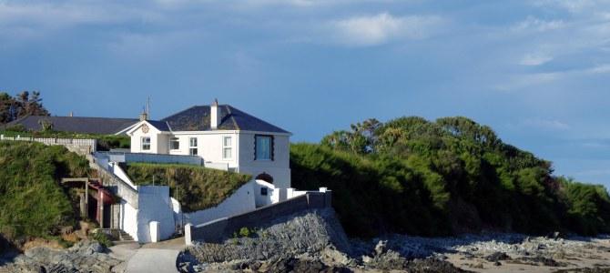 Irland Teil 5: Von Kinsale über Kilkenny nach Wicklow