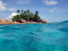 Trauminseln Seychellen