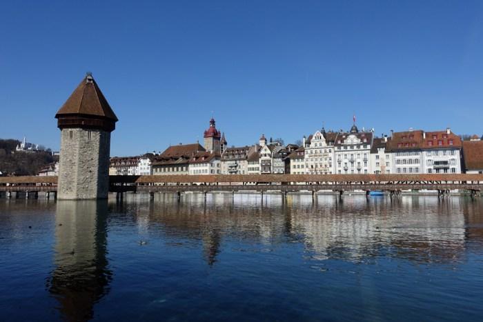 Luzern_Mrz17_1