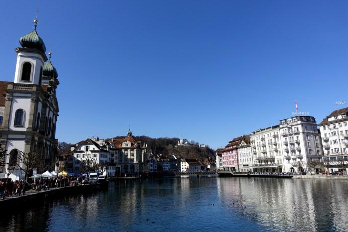 Luzern_Mrz17_5