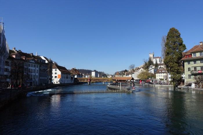 Luzern_Mrz17_6