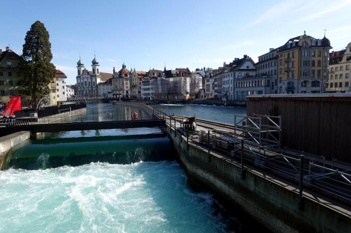 Luzern_Mrz17_21