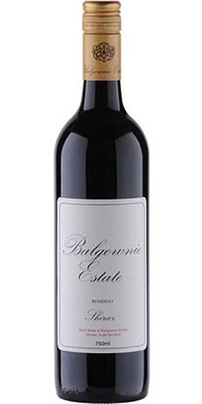 Balgownie Estate Bendigo Cabernet Sauvignon 750ml