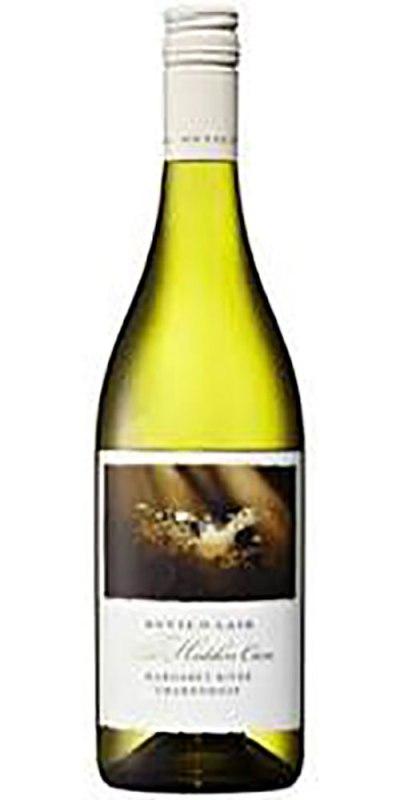 Devil's Lair Hidden Cave Chardonnay 750ml