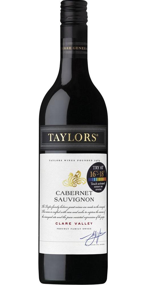 Taylors Cabernet Sauvignon