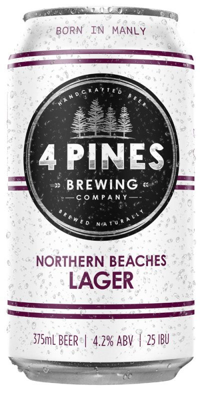4-Pines-Manly-Lager-375ml-Cans