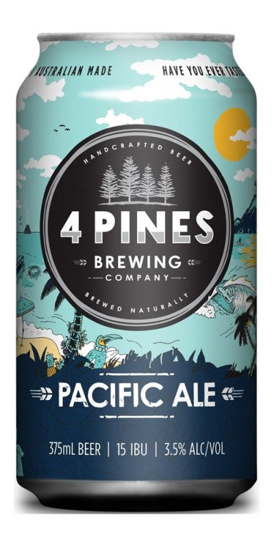 4-Pines-Pacific-Ale-375ml