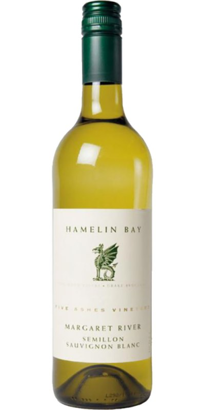 Hamelin Bay Semillon Sauvignon Blanc 750ml