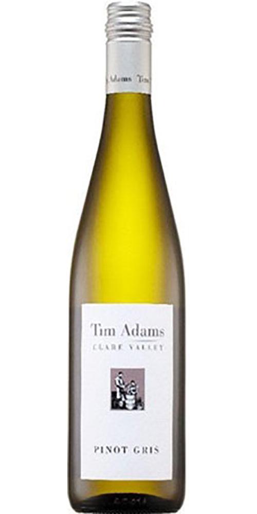 Tim Adams Pinot Gris 750ml