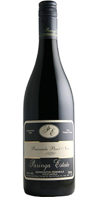 Paringa Pe Pinot Noir 750ml