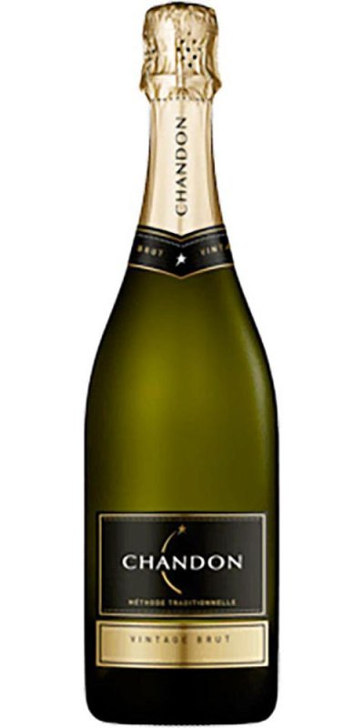 Chandon Vintage Brut 750ml