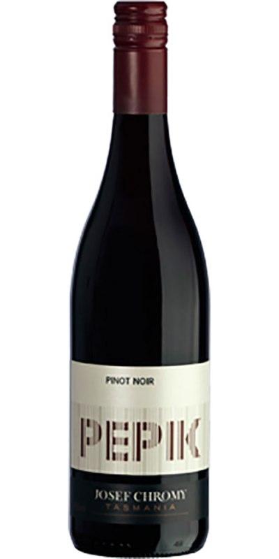 Josef Chromy Pepik Pinot Noir 750ml