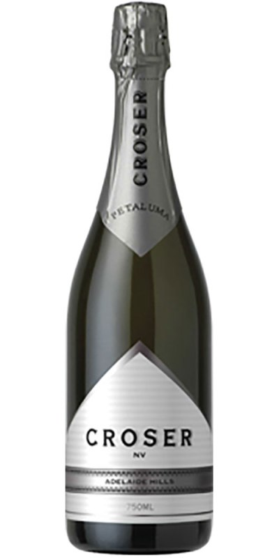 Croser Non Vintage Brut 750ml