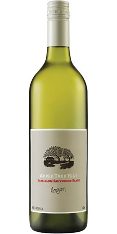 Apple Tree Semillon Sauvignon Blanc 750ml