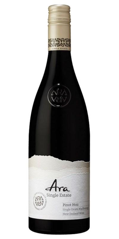 ARA Pinot Noir