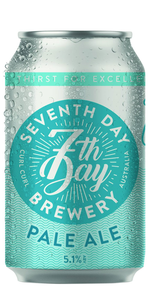 7th-Day-Brewery-Pale-Ale-16x375ml