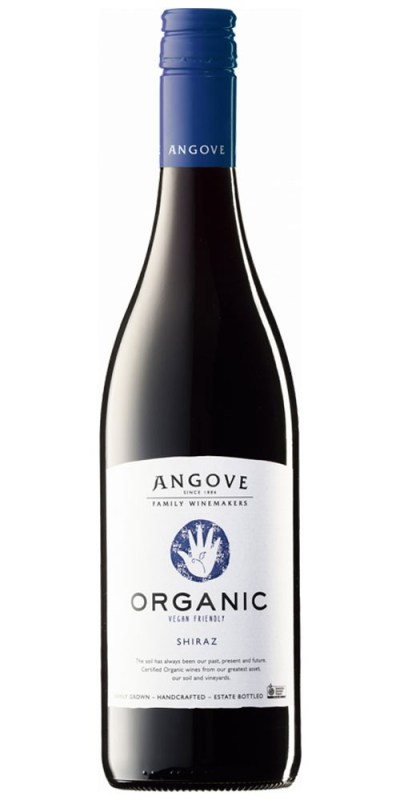 Angoves-Organic-Shiraz-750ml