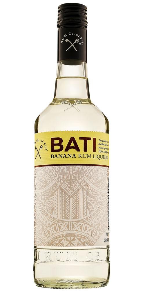 Bati-Banana-Rum-Liqueur-700ml