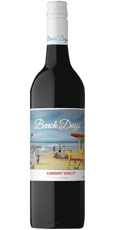 Beach-Days-Cabernet-Merlot-750ml
