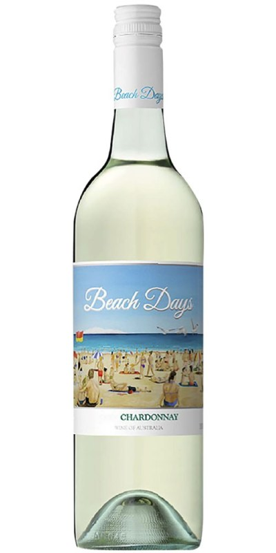 Beach-Days-Chardonnay-750ml