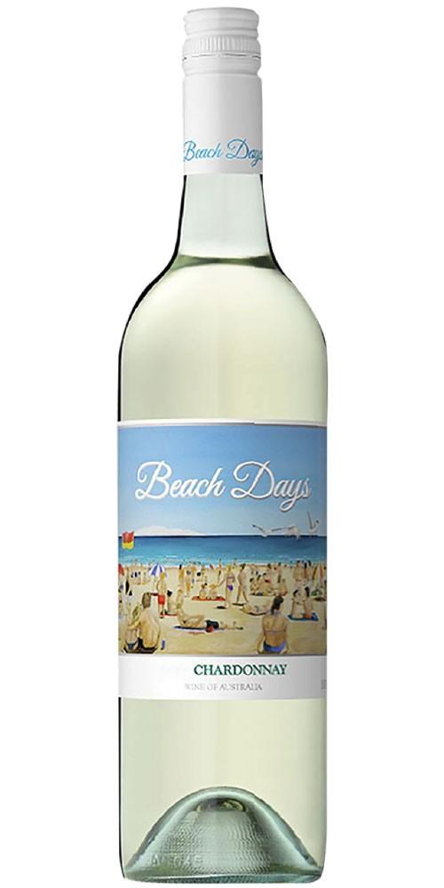 Beach-Days-Chardonnay-750ml