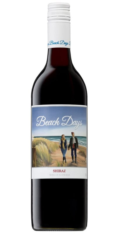Beach-Days-Shiraz-750ml
