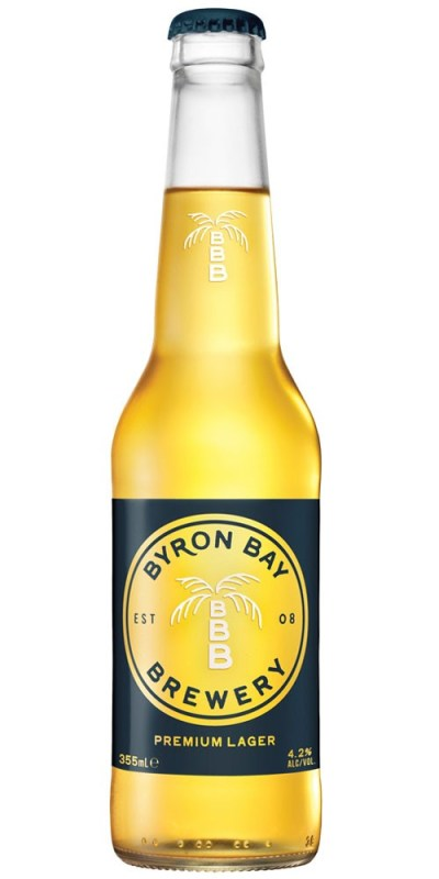 Byron-Bay-Premium-Lager-355ml