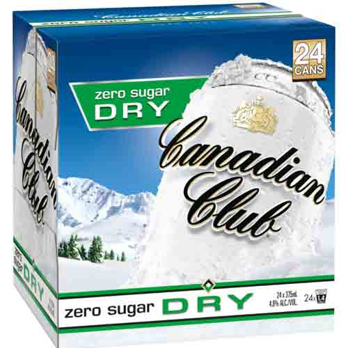 Canadian-Club-Zer-24-Carton