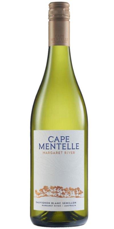 Cape-Mentelle-Sauvignon-Blanc-Semillon-750ml