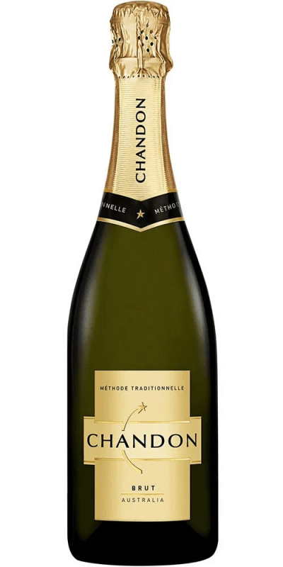 Chandon Non Vintage Brut