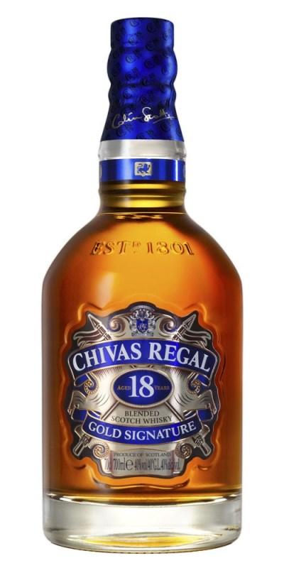 Chivas-Regal-18-Year-Old-Scotch-700ml