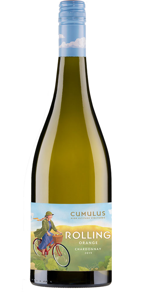 Cumulus-Rolling-2019-Orange-Chardonnay-750ml