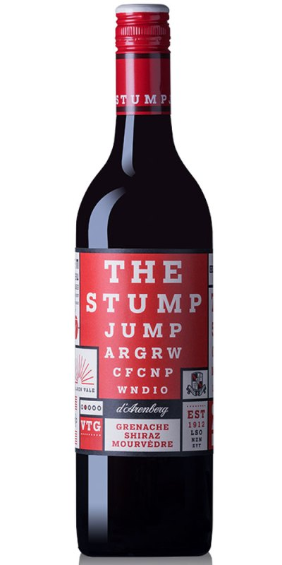 D'Arenberg-The-Jack-Stump-GSM-750ml