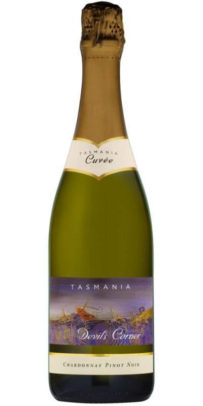Devil's-Corner-Tasmanian-Chardonnay-Pinot-Noir-Cuvee-750ml