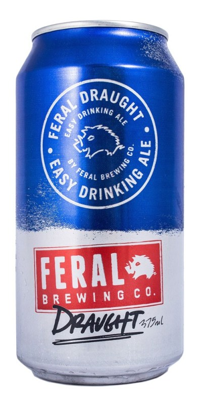 Feral-Brewing-Co-Draught-375ml