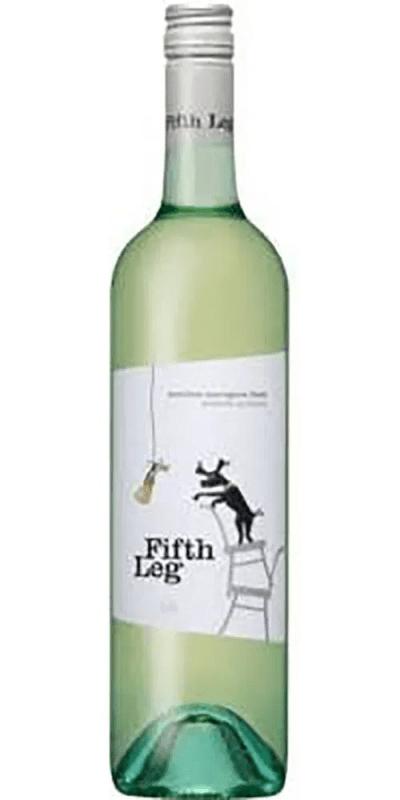 Fifth Leg Semillon Sauvignon Blanc