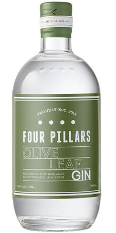 Four-Leaf-Olive-Gin-700ml