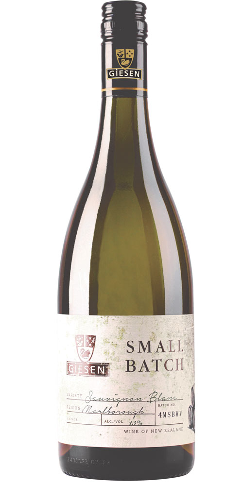 Giesen-Small-Batch-Sauvignon-Blanc-750ml