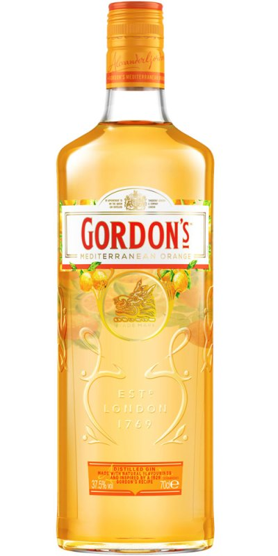 Gordon's-Mediterranean-Orange-700ml