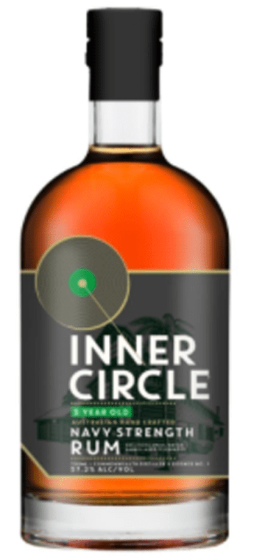 Inner-Circle-Navy-Strength-Rum-700ml