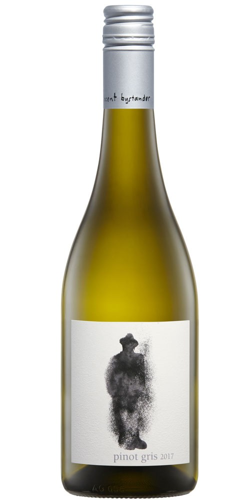 Innocent-Bystander-2017-Pinot-Gris-750ml